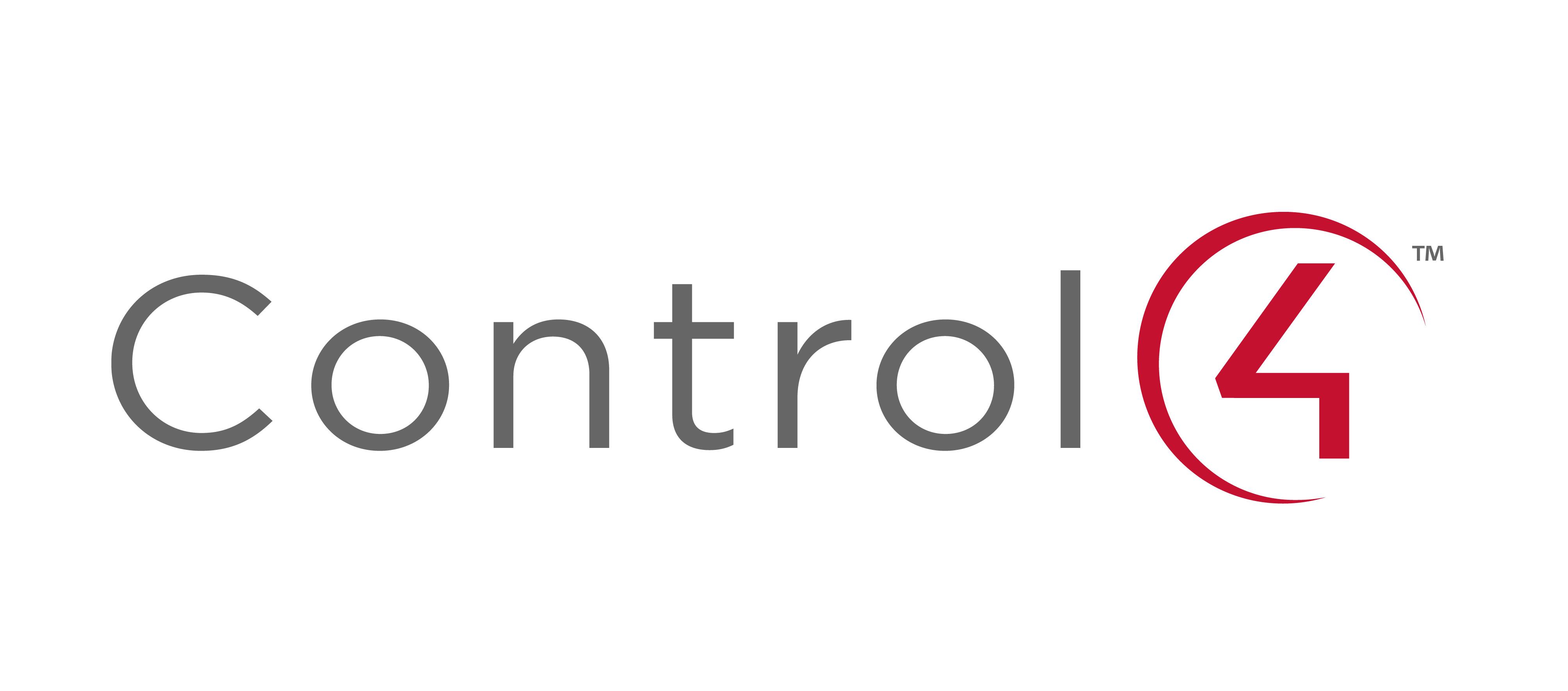 logo control 4 malassise